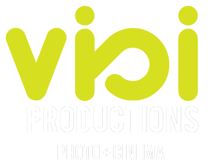 Visi Productions Wedding Photography + Cinema